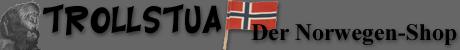 TROLLSTUA - Der Norwegen-Shop